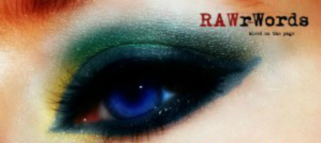 rawwordseye